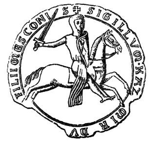 Kazimierz_I_opolski_seal_1226.png