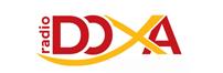radiodoxa.png