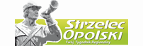 strzelecopolski.png