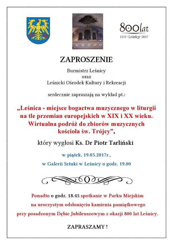 Plakat Tarliński-page0001.___1.jpeg