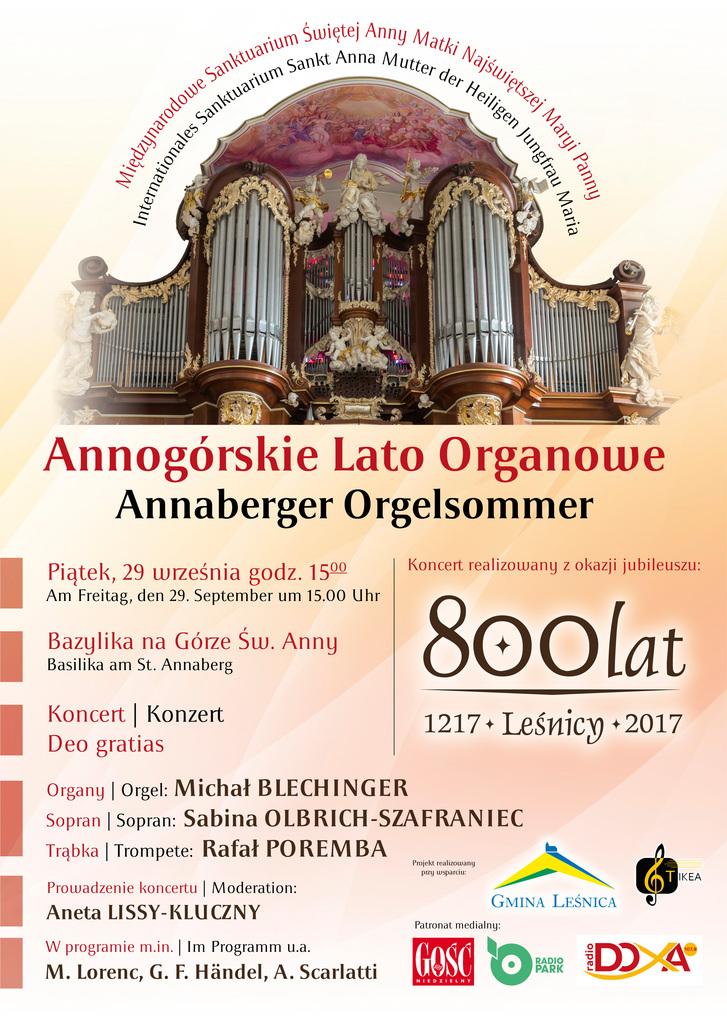 Plakat_Annogorskie_Lato_Organowe_3_v2-01.jpeg