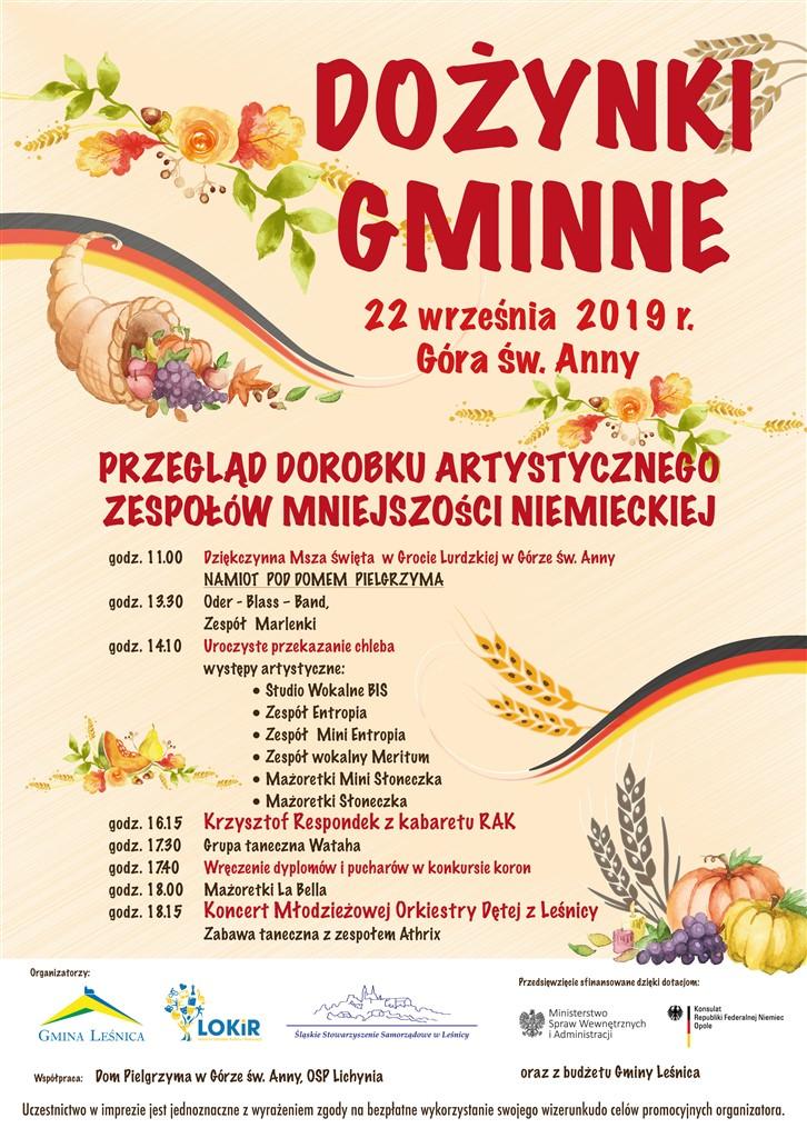 Plakat_A2_Dozynki_2019_popr_v1 (726 x 1024).jpeg
