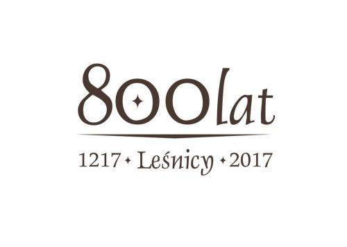 Logo 800 lat Leśnicy.jpeg